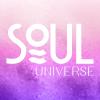SoulUniverse