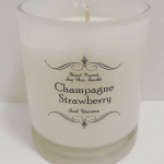 Candle-ChampagneStrawberry