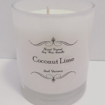Candle-CoconutLime