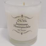 Candle-JapaneseHoneySuckle