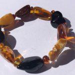 Amber-Adult-Bracelet